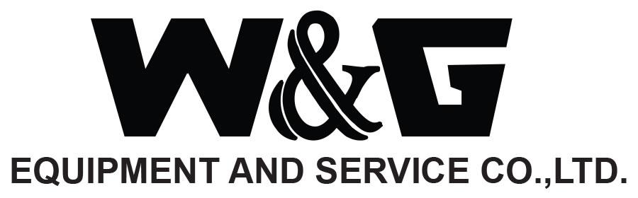W&G Logo